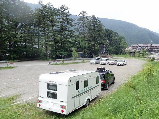 f:id:mochikichi-blog:20200612113626j:plain
