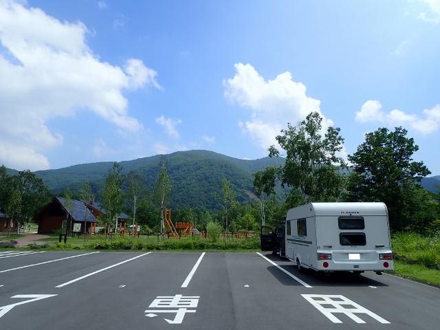 f:id:mochikichi-blog:20200612113706j:plain