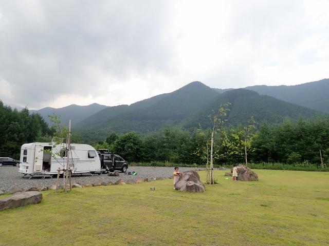 f:id:mochikichi-blog:20200612113732j:plain
