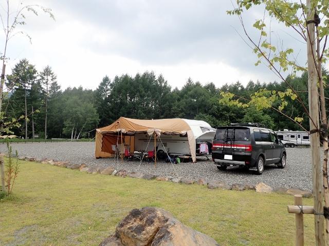 f:id:mochikichi-blog:20200612113743j:plain