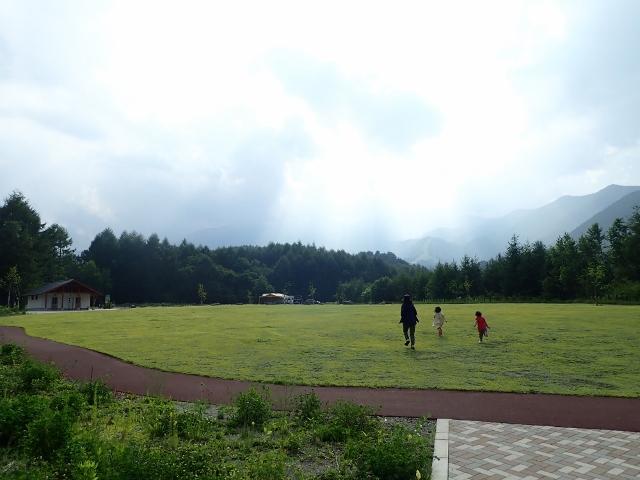 f:id:mochikichi-blog:20200612113804j:plain