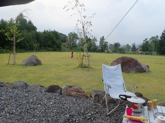 f:id:mochikichi-blog:20200612113843j:plain