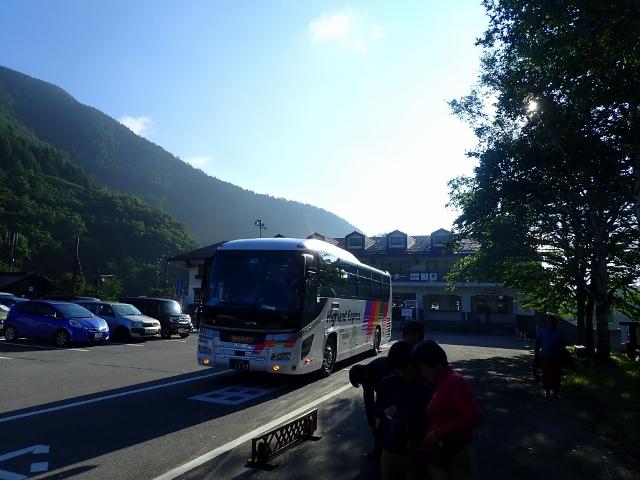 f:id:mochikichi-blog:20200612115000j:plain