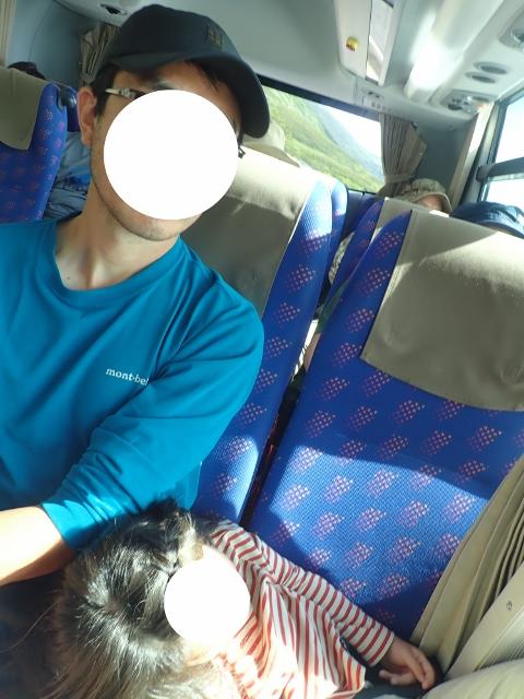 f:id:mochikichi-blog:20200612115009j:plain