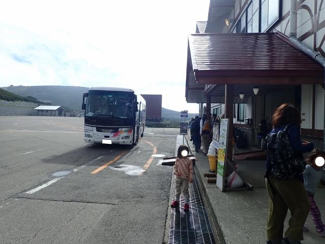 f:id:mochikichi-blog:20200612115045j:plain