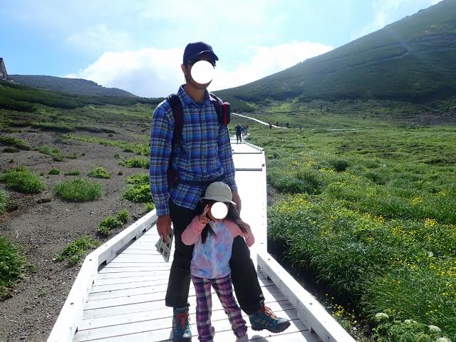 f:id:mochikichi-blog:20200612115103j:plain