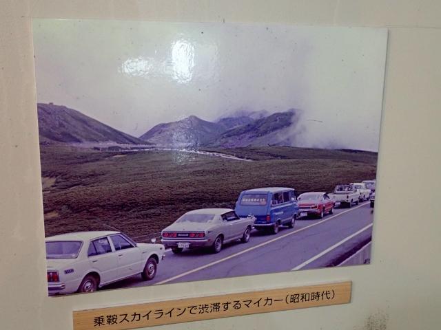 f:id:mochikichi-blog:20200612115119j:plain