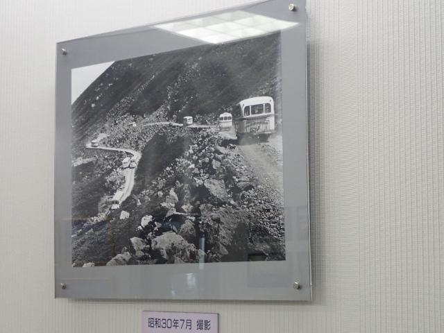 f:id:mochikichi-blog:20200612115138j:plain