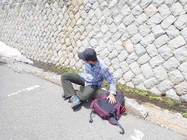f:id:mochikichi-blog:20200612115332j:plain