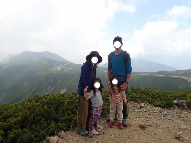 f:id:mochikichi-blog:20200612115410j:plain