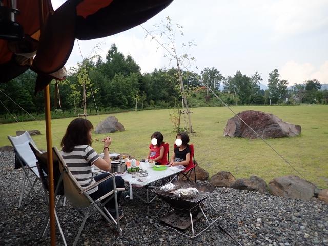 f:id:mochikichi-blog:20200612115445j:plain