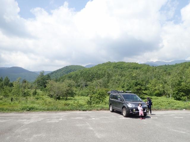 f:id:mochikichi-blog:20200612141622j:plain