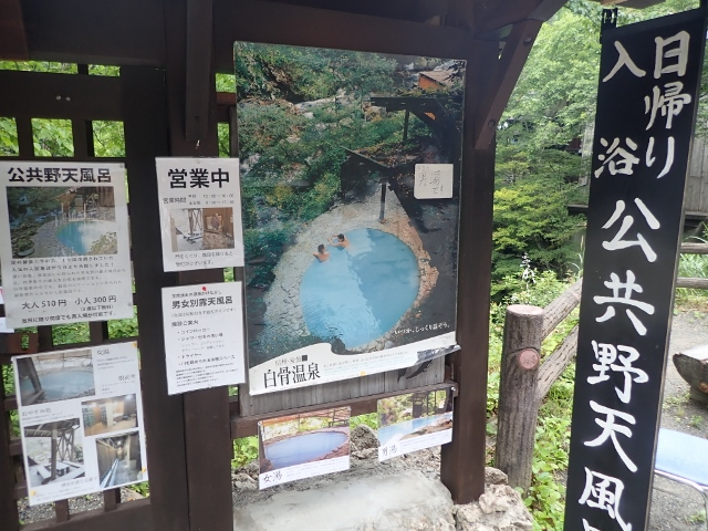 f:id:mochikichi-blog:20200612141819j:plain