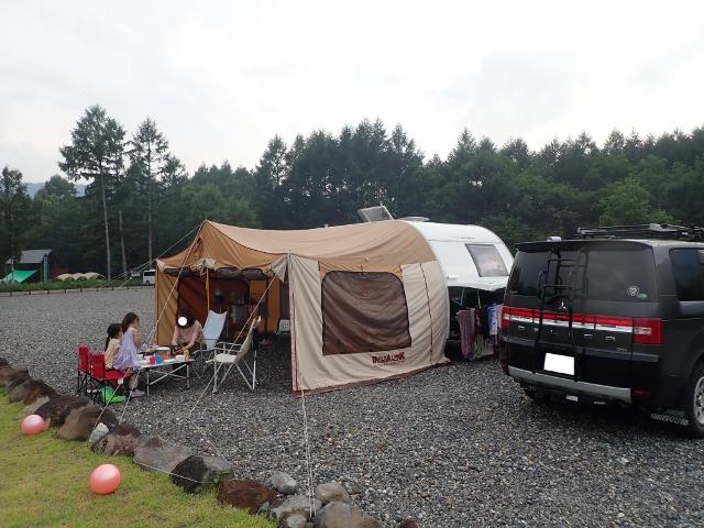 f:id:mochikichi-blog:20200612141851j:plain