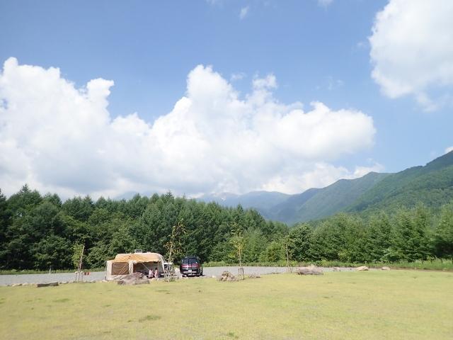 f:id:mochikichi-blog:20200612141922j:plain