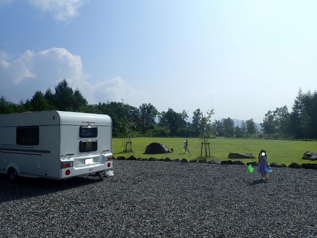 f:id:mochikichi-blog:20200612143235j:plain