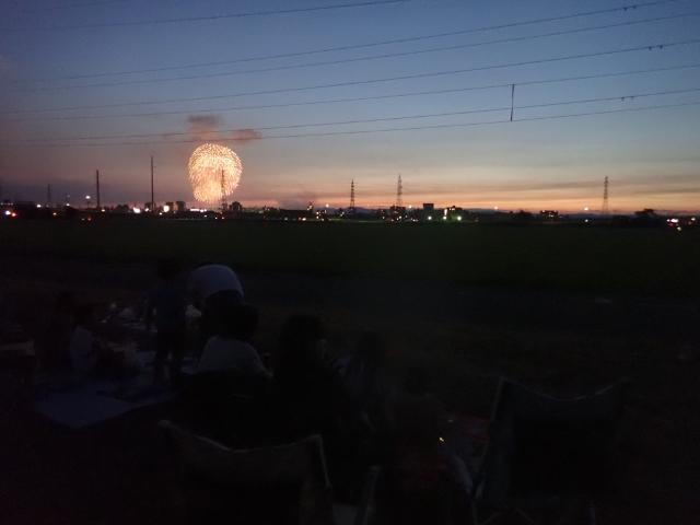 f:id:mochikichi-blog:20200612143338j:plain