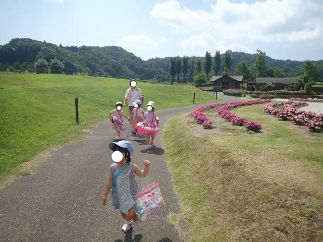 f:id:mochikichi-blog:20200612144601j:plain
