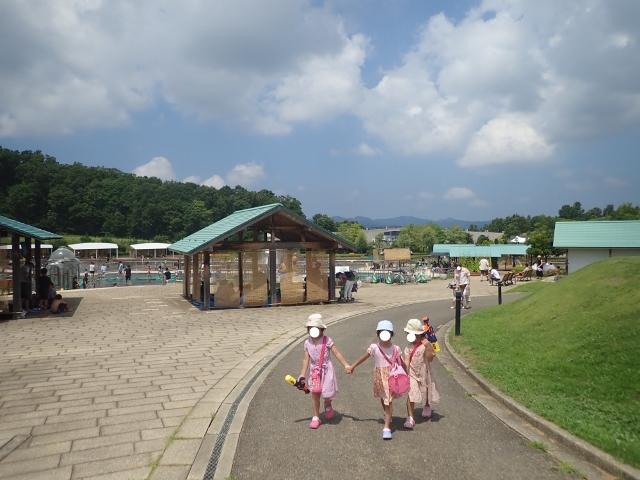 f:id:mochikichi-blog:20200612144650j:plain