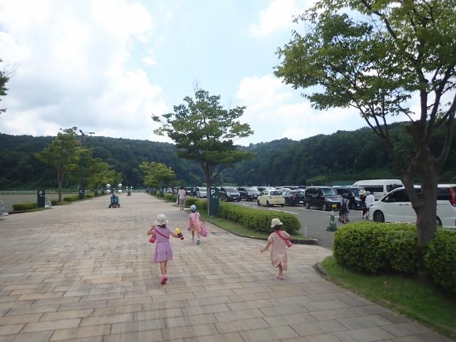 f:id:mochikichi-blog:20200612144657j:plain