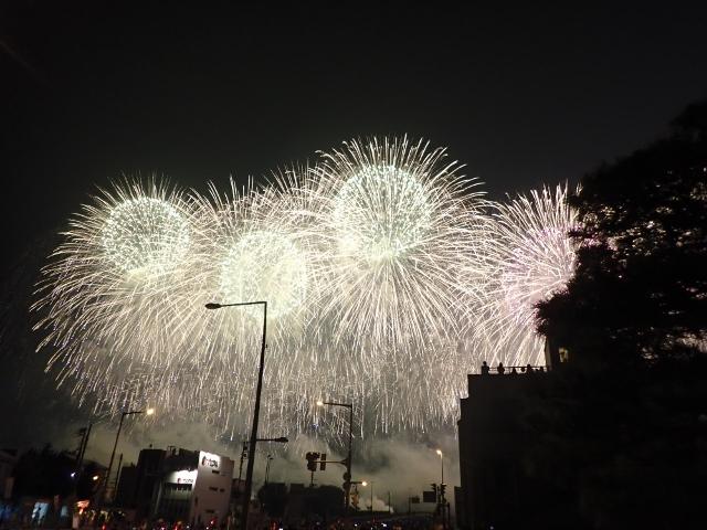 f:id:mochikichi-blog:20200612144822j:plain