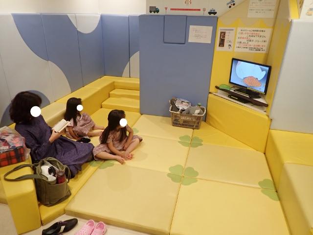 f:id:mochikichi-blog:20200612154237j:plain