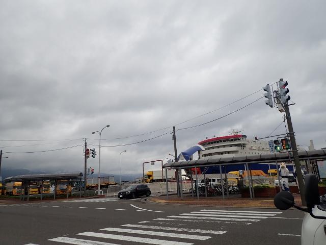 f:id:mochikichi-blog:20200612154248j:plain