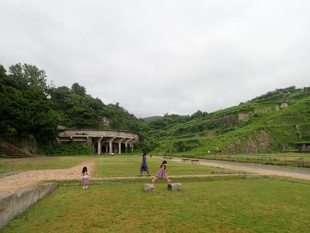 f:id:mochikichi-blog:20200612154358j:plain