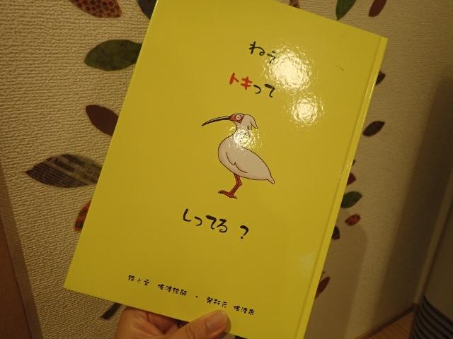 f:id:mochikichi-blog:20200612154513j:plain