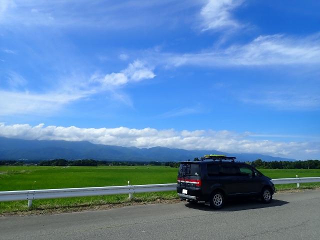 f:id:mochikichi-blog:20200612160138j:plain