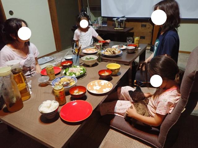 f:id:mochikichi-blog:20200612160242j:plain
