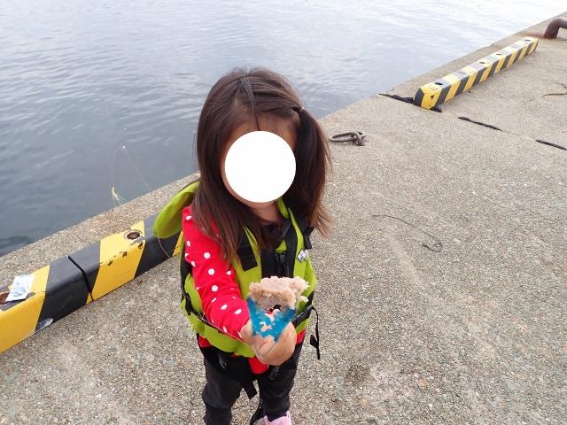 f:id:mochikichi-blog:20200612161709j:plain