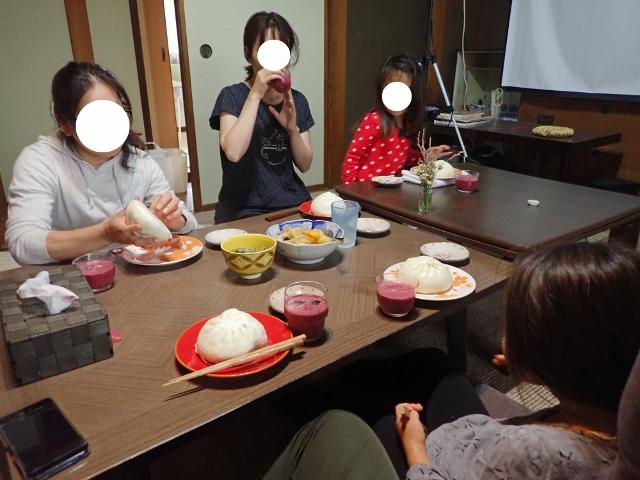 f:id:mochikichi-blog:20200612161756j:plain
