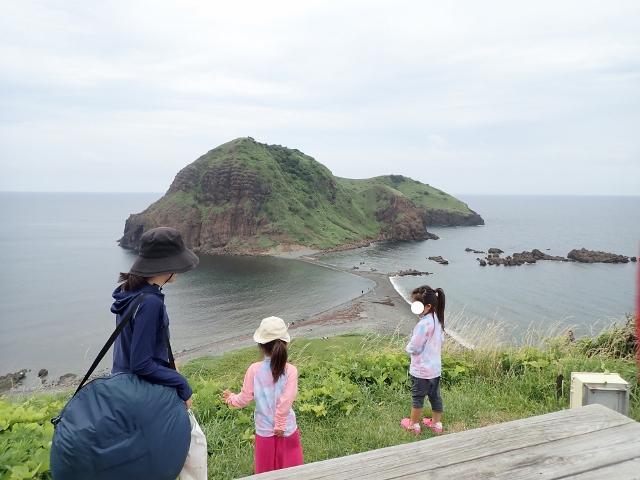 f:id:mochikichi-blog:20200612161807j:plain