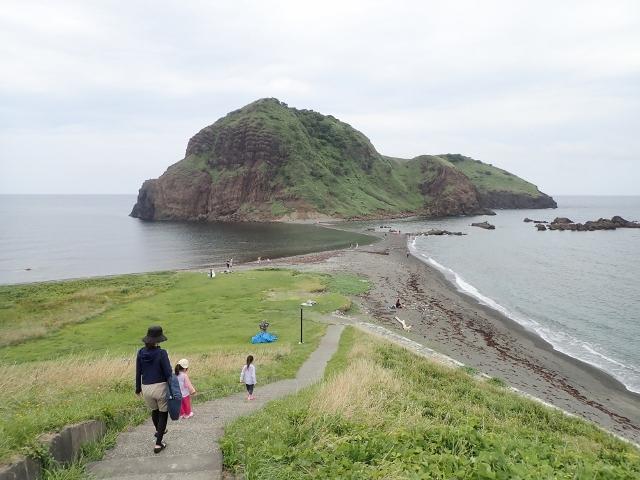 f:id:mochikichi-blog:20200612161812j:plain