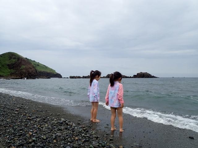 f:id:mochikichi-blog:20200612161822j:plain