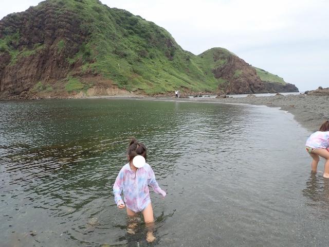 f:id:mochikichi-blog:20200612161834j:plain