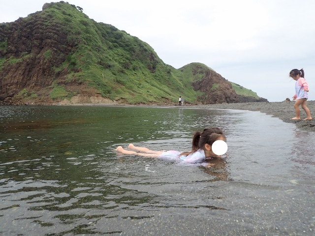 f:id:mochikichi-blog:20200612161839j:plain