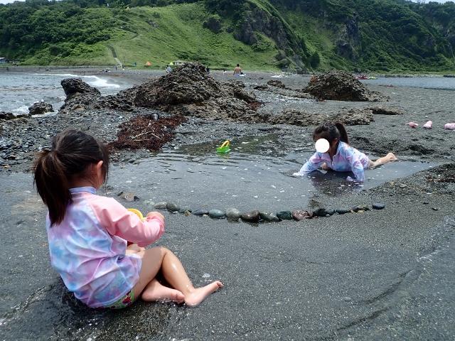 f:id:mochikichi-blog:20200612161851j:plain
