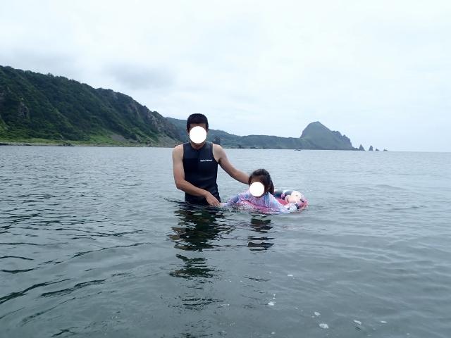 f:id:mochikichi-blog:20200612161918j:plain