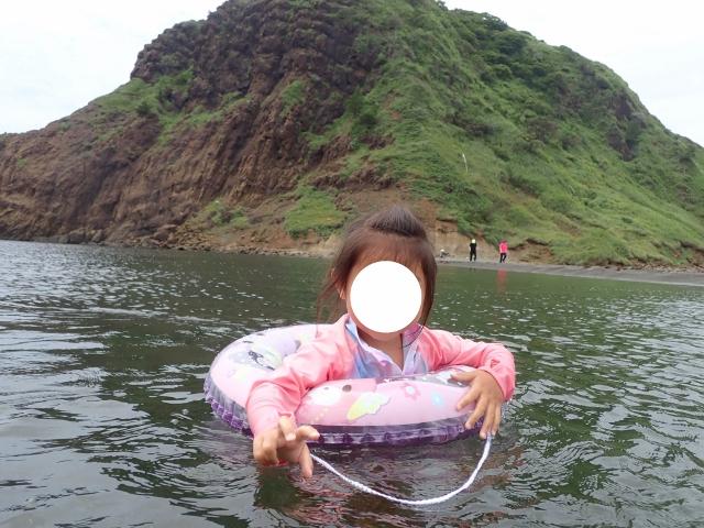 f:id:mochikichi-blog:20200612161924j:plain