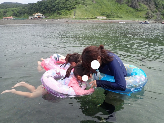 f:id:mochikichi-blog:20200612161936j:plain