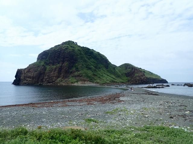 f:id:mochikichi-blog:20200612161940j:plain