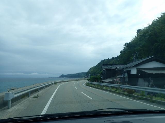 f:id:mochikichi-blog:20200612161949j:plain