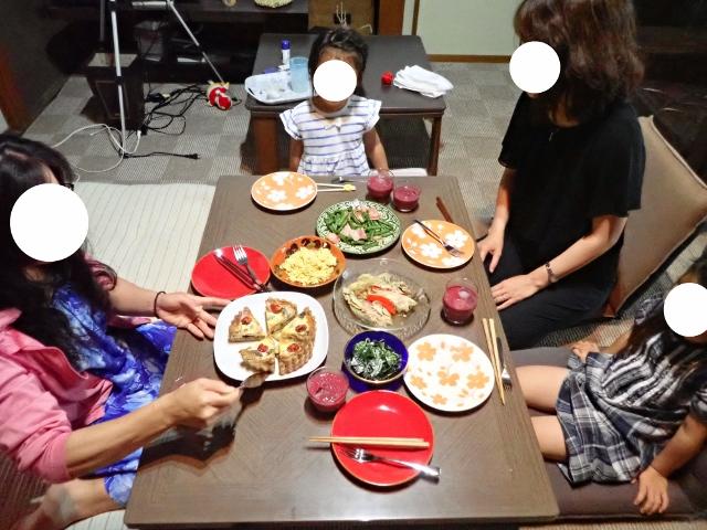 f:id:mochikichi-blog:20200612163246j:plain
