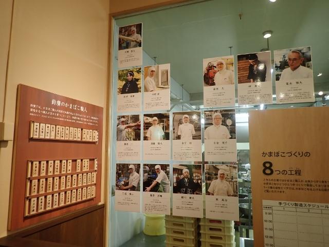 f:id:mochikichi-blog:20200612204513j:plain