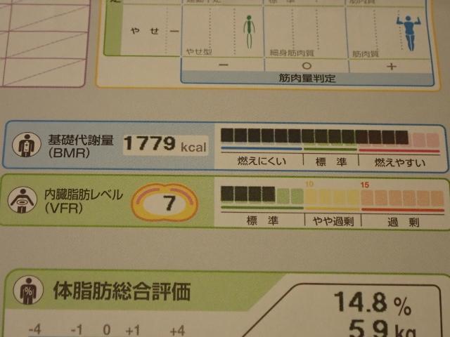 f:id:mochikichi-blog:20200612204708j:plain