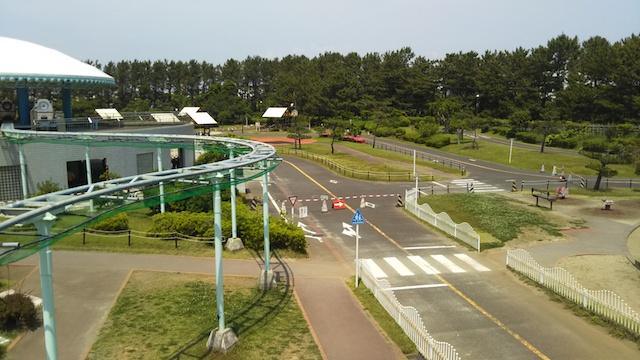 f:id:mochikichi-blog:20200612210946j:plain