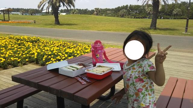 f:id:mochikichi-blog:20200612211018j:plain