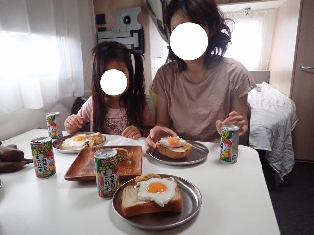 f:id:mochikichi-blog:20200612212143j:plain